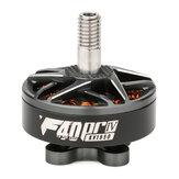 T-Motor F40 Pro IV 2306 1950KV 4-6S / 2400KV 4S Motor sem escova para RC Drone FPV Racing