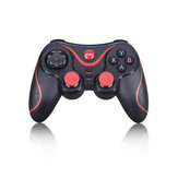 T7 bluetooth Wireless Game Controller Gamepad para PUBG Mobile Game para IOS Android