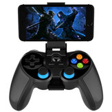 Ipega PG-9157 Gamepad bluetooth do kontrolera gier mobilnych PUBG dla IOS Andriod Phone TV Box PC