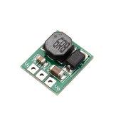 3 stks 6 W 2.8 V 3 V 3.3 V 3.7 V 4.2 V 4.5 V naar 5 V DC-DC Step Up Boost Converter voor 18650 403040 Li-Po Li-ion Lithium Batterij Module