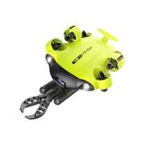 FIFISH V6s onderwaterrobot met 4K UHD-camera 100m diepteclassificatie 6 uur werktijd onderwaterdrone