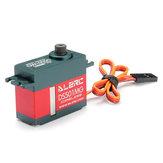 ALZRC DS501MG Timone con bloccaggio medio in metallo digitale Servo per ALZRC 450 380 X360 500
