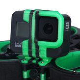 iFlight Green Hornet Cinewhoop Spare Part for Gopro Hero 8 3D Pritned Camera Mount