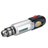 220V 72W Micro Broca de Mão Elétrica Broca Fresador Elétrica Velocidade Variável Ajustável