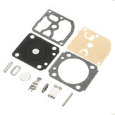 Carburetor Carb Repair Rebuild Kit Pakking Voor ZAMA RB77 STIHL 018 017 MS180 170