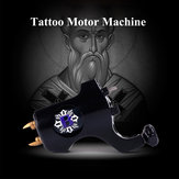 Professional Bishop Rotary Tattoo Motor Machine Hook