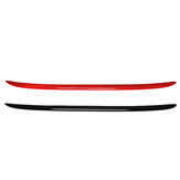 Front Car Grille Strip Cover