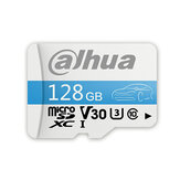 Dahua 128G TF Micro SD Memory Card Tachograph Flash Card 64G 32G up to 95MB/s Class 10 U3 A2 V30 V100