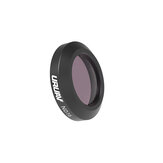 URUAV STAR / CPL / ND8 / ND16 / ND32 / ND64 / Night Camera Lens Filter til Naked Gopro Hero 6/7 FPV RC Racing Drone Beta95V Beta95X 85X V2 Racing Drone