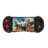 iPEGA 9087 Joystick Gamepad Ponsel Android Game Controller Bluetooth Joystick untuk Tablet PC Android Tv Box