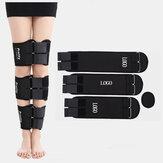 子供大人の脚矯正ベルトO脚X脚ストレート脚矯正装置美しい脚ベルト