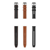BlitzWolf® 20mm Original Watch Band Watch Strap Replacement for BlitzWolf® BW-HL2 BW-HL1 BW-HL1T BW-HL1Pro Smart Watch