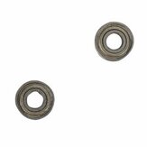 Eachine E160 RC Helicopter Spare Parts Bearing Set