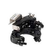S-RIDE FD-M400 For Shimano Front Derailleur 3 * 10 Speed Mountain Bike Front Transmission M4-B2-48T
