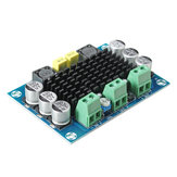 DC12-26V 100W Mono Digitale Power Amplifier TPA3116D2 Digitale Audio Amplifier Board
