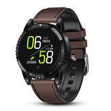 GOKOO Spor Kronometre Adımsayar Kalori Sayacı Mesafe Bildirimleri Alarm Uzakdan Kumanda Kamera Erkekler Akıllı İzle Outdoor Akıllı Izle