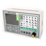 Machifit50KHZCNC4As Offline Controller Board Graveren Freesmachine Besturingssysteem Kaart