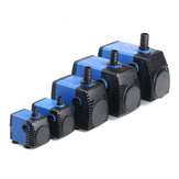 Submersible Water Pump Aquarium Fish Pond Waterfall Fountain Sump 18/25/50/65/85W