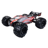 ZD Racing 9021 V3 1/8 2.4G 4WD 80km/h 120A ESC Brushless RC Car Electric Truggy Vehicle RTR Model