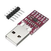 CJMCU-200 FT200XD USB A I2C Módulo Velocidad Completa USB A I2C Puente