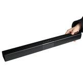 20 W Kablosuz Bluetooth Hoparlör Subwoofer Bas Soundbar Kulaklık Ile 2000 mAh Destek TF Kart AUX Uzakdan Kumanda