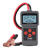 Enusic ™ Micro-200 Pro 12V-batterijaccutester voor auto-accu's SAE CCA JIS Digital Battery Analyzer Micro-200Pro