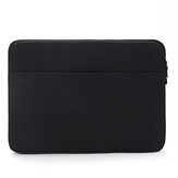 13/14/15.6 inch Waterproof Laptop Sleeve Bag Case Laptop Inner Case Vibration Proof Notebook Case for MacBook