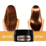 Magisch behandelingsmasker 5 seconden Repareert schadeherstel Soft Haarverzorging