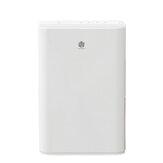 NIEUW WIDETECH WDH312ENW1 Internet-ontvochtiger 12L Sterke ontvochtiging Zilveren ionenfilter 2.2L Watertank Geluidsarm met Mijia APP van Xiaomi Youpin