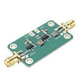 ADS-B 1090 MHz Wzmacniacz niskoszumowy RF LNA 38db