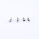 Original RadioMaster Soft Tension Spring Set Replacement Parts for TX16S Transmitter