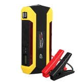 12V 99800mAh Auto Jump Starter 4USB 4 Lichtmodi Emergency Auto Quick Charge Power Bank