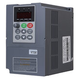 Inverter VSD a frequenza variabile da 220V 1.5KW 2HP
