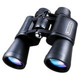 CELESTRONG220x50HDXiaomiYoupin'den BK7 Prizma Dürbün Çok Kaplamalı Kampçılık Seyahat Kuş Gözlemciliği
