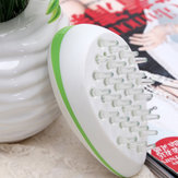 Electric Comb Hair Straightener Irons Brush