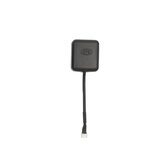 FLY WING FW450 RC Helicopter Parts H1 Flight Controller GPS