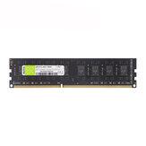 BR DDR3 4GB 8GB Memory 1600MHz PC12800 1600Mbps 240 Pin 64bit 1.5V for Desktop PC Ram DIMM Computer Memory