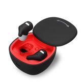 [Bluetooth 5.0] TWS Fone de Ouvido Sem Fio Chamada Bilateral Auto Emparelhamento de Controle de Voz Fone De Ouvido Estéreo com Carregamento Caixa