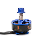 Flashhobby Samguk Series Wei 2207 2300KV 2600KV 3-4S Motore Brushless per RC Drone FPV Racing