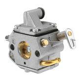 Carburateur Intake Carb Maaier Mechanische Zaag Carburateur voor STIHL Kettingzaag 017018 MS170 MS180