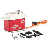 JX Servo PDI-HV7232MG 30KG Large Torque 180° High Voltage Digital Servo