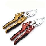 Forbici da giardino Forbici da potatura Forbici da giardino Flower Cutter Grafting Tool Scissors Trimmer Cutter
