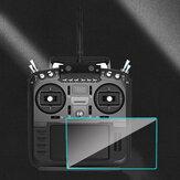 Protecteur d'écran anti-rayures en verre trempé pour émetteur RC pour émetteur Radiomaster TX16S