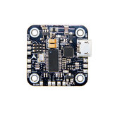 20x20mm SPC Maker STM32 F405 Mini F4 2-4S Flight Controller Built-in PDB for RC FPV Racing Drone