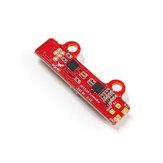 20 * 20mm HGLRC 2812 LED Contrôleur 2-6S 5V 2A BEC pour FPV Racing RC Drone