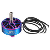 3Bhobby B-75 2207.5 1900KV 6S Brushless Motor for 200-250mm 5 Inch RC Drone FPV Racing