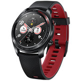 Huawei Honor Watch Magia Smart Watch 1.2 'AMOLED GPS Multi-sport Long Batteria Life Smart Watch