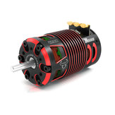 Surpass Hobby 4268 Sensor RC Car Motor For 1/8 Scale Brushless On Road Car
