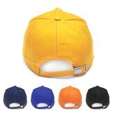 Casco leggero con protezione per la testa di sicurezza per casco di sicurezza stile berretto da baseball