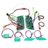 36V 2 Main Circuit Board Taotao Double Motherboard Controller per Balance Scooter